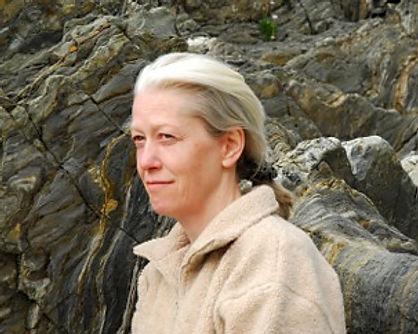 Julia Finzel
