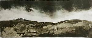 January Dartmoor