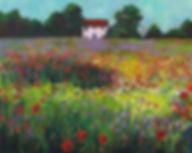 Poppy fields - Jan Hockley.jpg