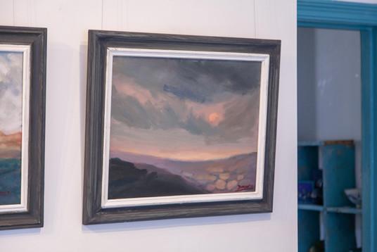Dartmoor First Impression 2