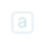 Icon - Blue (trans).png