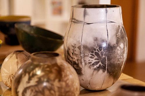 Bonfire Ceramics