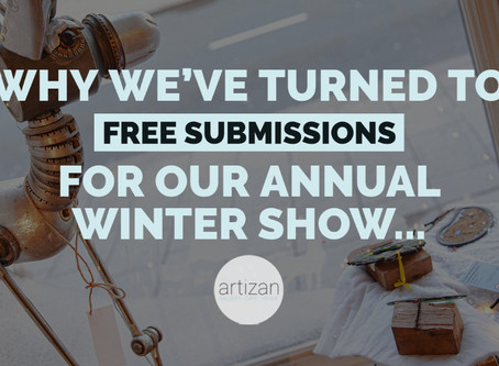 How can we cut submission fees for our Winter Open?