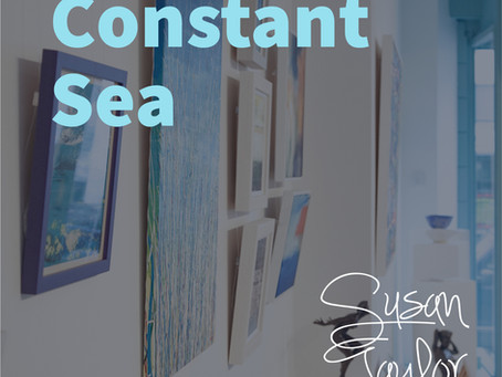 Constant Sea