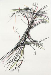 Tree Movement III