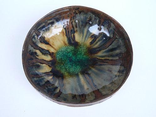 Earthfast - Medium Bowl