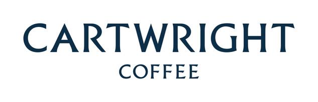 Cartwright Coffee