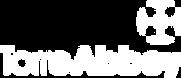 Torre Abbey, Logo