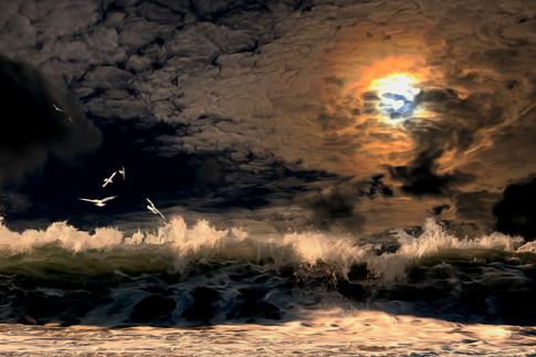 Wave Set I