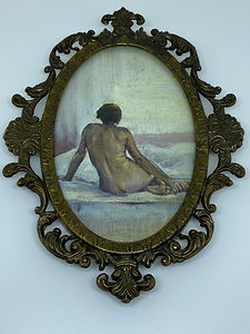 Nude 2
