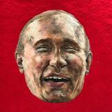 Putin (Pest)