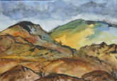 Dartmoor Impressions 7