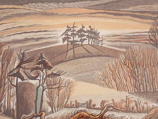 Arthur Homeshaw R.W.A