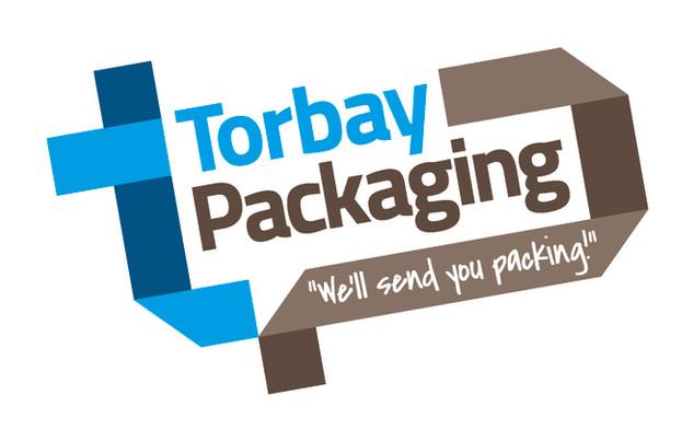 Torbay Packagin