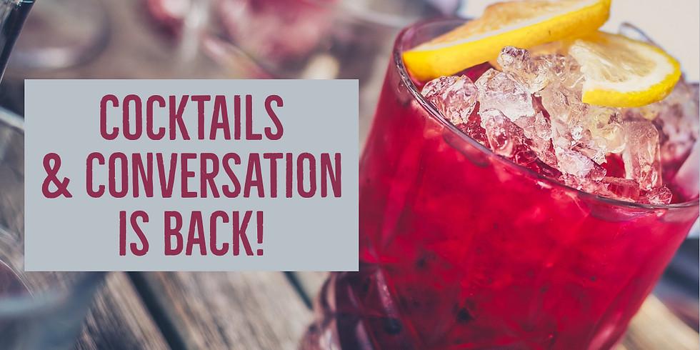 Cocktails & Conversation (1)