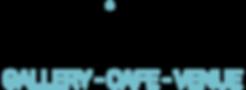 Artizan Logo