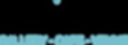 Artizan Logo.png