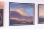 Dartmoor Dawn