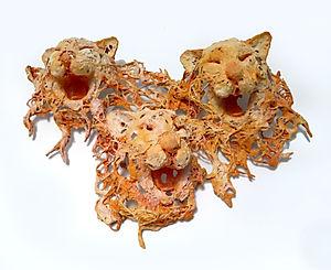 Triple Roar