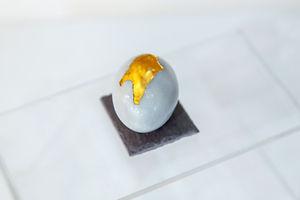 Mini Eggshell No 4