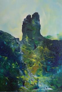Fairy Glen (Isle of Skye)