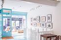 Artizan Gallery - 2021 Bursary Exhibition