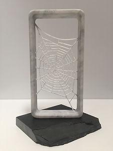 Web No 7