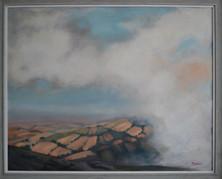 Dartmoor The Big Sky 2