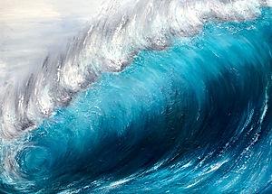 Wave Breaking