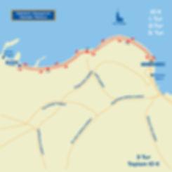 Üsküdar Etabı_Parkur Haritası.jpg