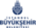 u0130BB Mavi Logo.png