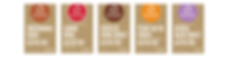 Cookie packaging layout-01.png