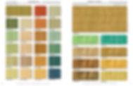 fabric spread 2.jpg