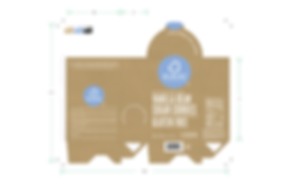 Cookie packaging layout-03.png