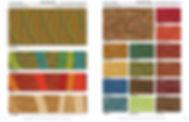 fabric spread 1-01.jpg