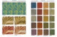 fabric spread 3-01.jpg