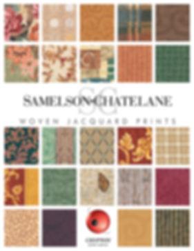 SC COVER-01.jpg