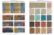 fabric spread 4-01.jpg