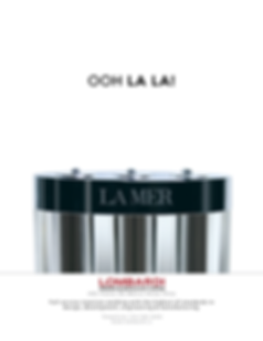 LOMBARDI - LA MER AD for CW 2-01.png