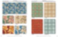 fabric spread 5-01.jpg