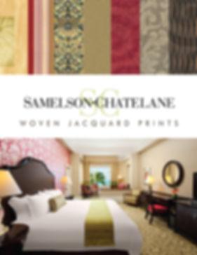 SC Hotel COVER 2-01.jpg