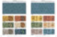 fabric spread 6-01.jpg