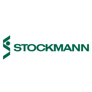 Stockmann.png