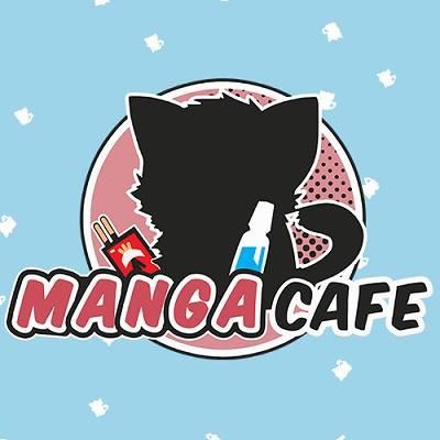 mangacafe.jpg