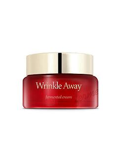 Wrinkle Away Fermented Cream