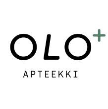 oloapteekki-logo.png