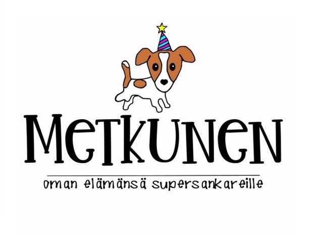 Metkunen logo.JPG