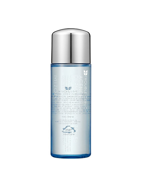 Acence Derma Clearing Toner