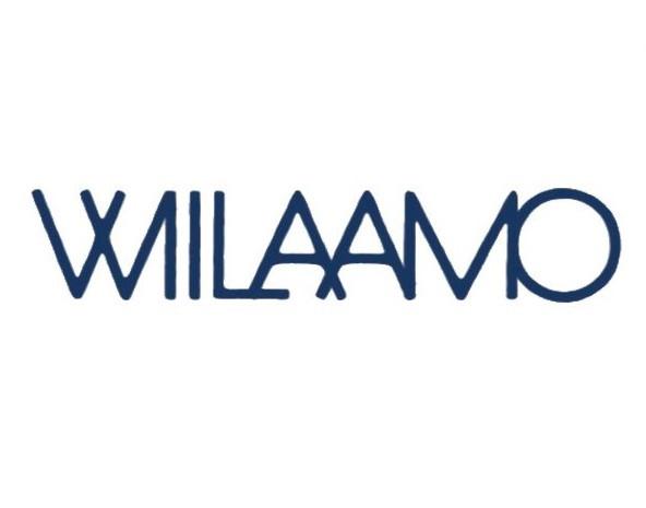 wiilaamo-logo.jpg