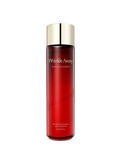 Wrinkle Away Fermented Emulsion